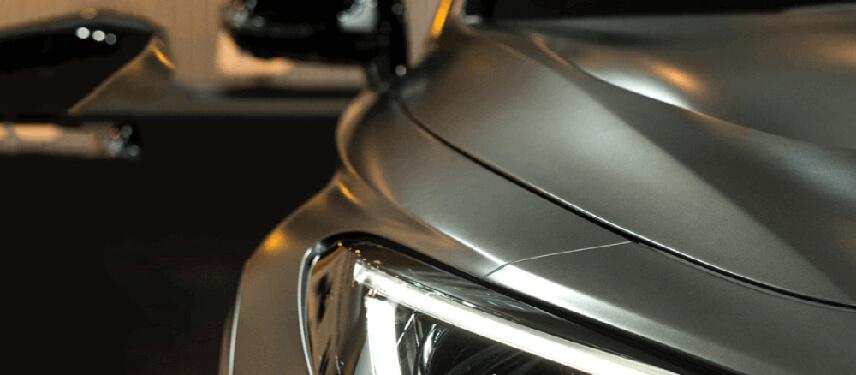 Most competitive car loan – guaranteed!