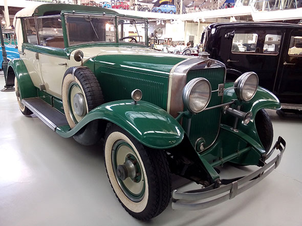 1928_cadillac_type_341_autoworld_brussels